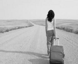 Disfruta semana santa, conoce los Derechos del viajero!