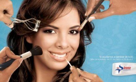 Califica la belleza de tu rostro Gratis