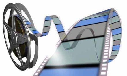 SoyVideos – Los videos mas entretenidos, útiles e interesantes!