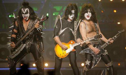 Concurso de bandas de rock 2010