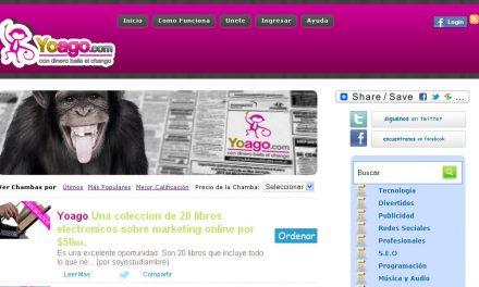 La mejor forma de ganar dinero en internet en Habla Hispana