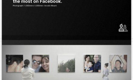 Crea un museo de ti y tus amigos de Facebook Gratis