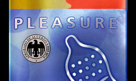 Los mejores y mas seguros condones que hay