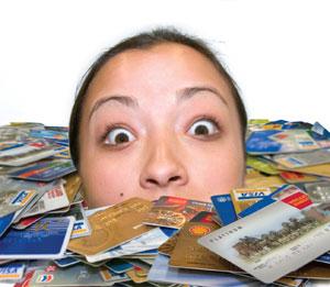Top 10 gastos inútiles que puedes evitar para ahorrar