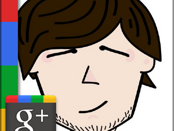 Como personalizar tu foto de perfil al estilo Google Plus