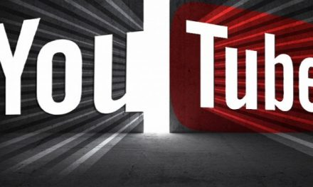 Como descargar videos de Youtube en AVI, MPG, WMV, MOV y otros formatos