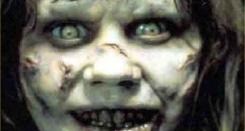 7 videos que puedes utilizar para asustar a tus amigos [Youtube]