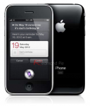 iPhone-3GS-Siri