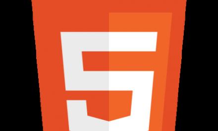 Aprende HTML5 Online gratis gracias a Microsoft [Cursos]