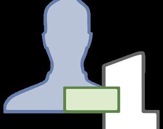 Como saber quien te ha eliminado o bloqueado en Facebook [Verificado]