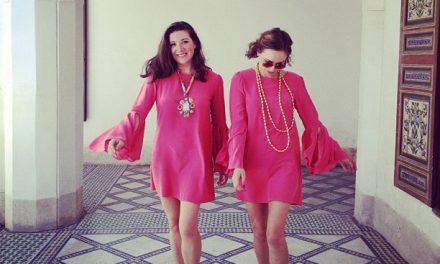 7 usuarios de moda y estílo femenino a seguir en Instagram