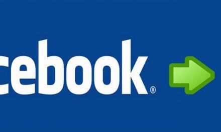 Como borrar todos los mensajes de Facebook con un solo clic