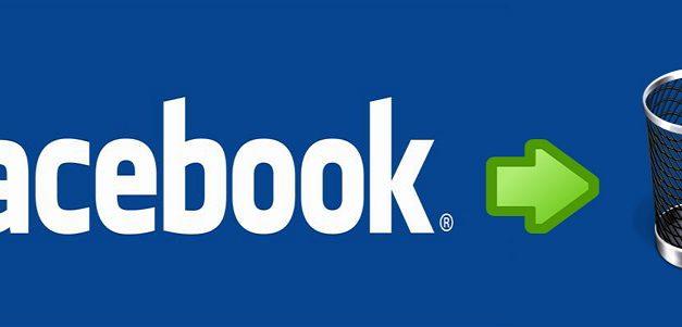 Como regresar al viejo chat de Facebook facilmente