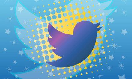 La mejor manera de Encontrar el Twitter Oficial de los Famosos