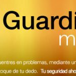 guardian movil 150x150