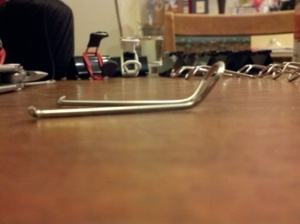 clip-celular2