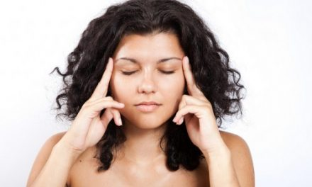 5 consejos para mejorar la concentracion