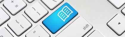 Como modificar e-books con formato epub fácilmente [Herramienta]