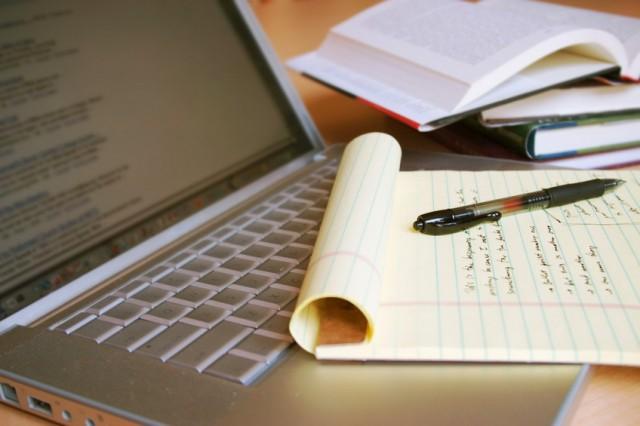 estudios-online-gratis