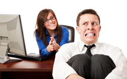 Todo lo que tienes que saber antes de tu entrevista de trabajo