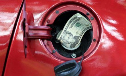 Los mejores tips y trucos para ahorrar gasolina en 2013
