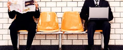 La importancia de tu presencia online para ser contratado