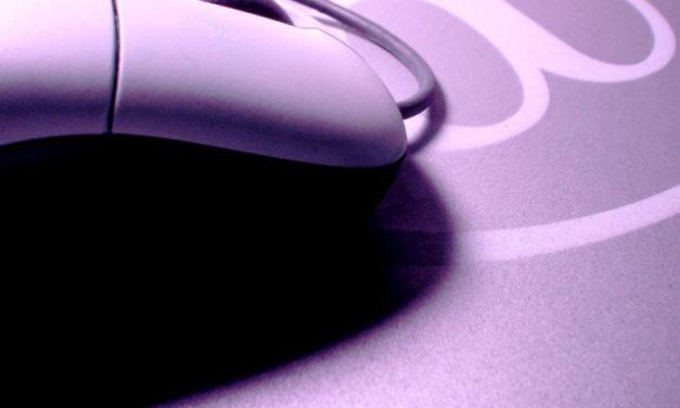 Las 5 mejores herramientas para hacer tu portafolio en línea gratis