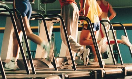 Aprende la forma correcta para Correr sin lesiones ni fatiga [Video]
