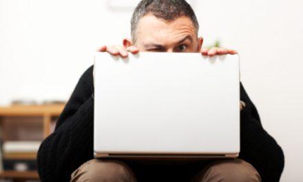 Como aparecer Online en Facebook solo para ciertas personas