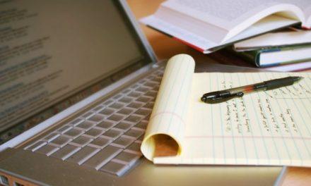 Toma cursos en linea GRATIS de las mejores universidades de Estados Unidos