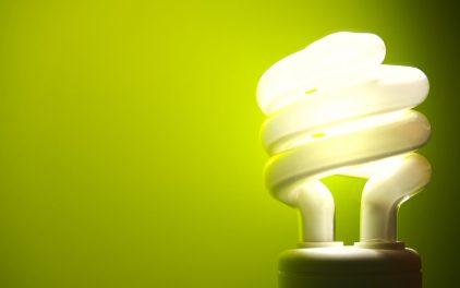 Conoce lo que más gasta electricidad en el hogar [Ahorro]
