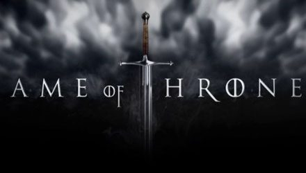 Game of Thrones segunda temporada en producción [Video]