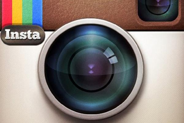 Como guardar las fotos de instagram y eliminar tu cuenta [Geek tips]