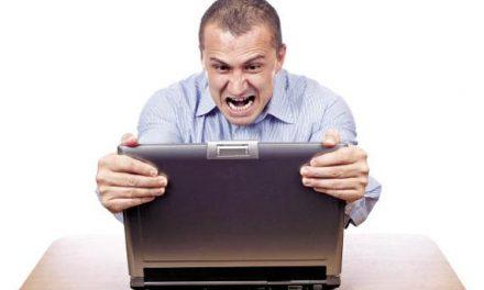 Donde denunciar irregularidades de telefonía, internet, cable en México [Dependencias]