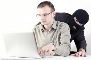 Como proteger tu red de internet WiFi contra ladrones [Geek Tips]
