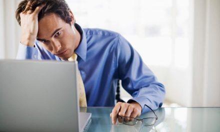 Como entrenar a tu cerebro para mantenerte concentrado