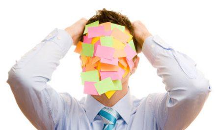 Aumenta tu productividad con estos excelentes trucos
