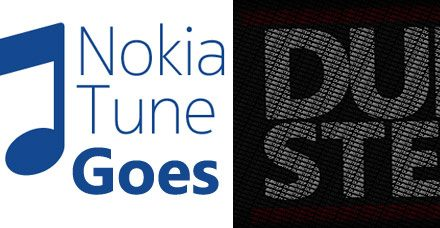 Gana 10,000 USD creando el nuevo Ringtone de Nokia