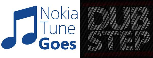 """Creador del nuevo tono de Nokia """"Dubstep edition"""" gana $10,000 USD"""