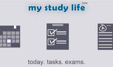 La mejor herramienta para organizar toda tu vida de estudiante