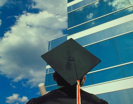 Como encontrar tu primer empleo sin tener experiencia: 5 Tips