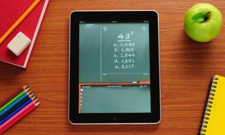 5 excelentes usos de la tecnología para el salon de clases