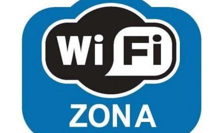 Como ampliar tu señal de internet(wi-fi) Fácil y gratis
