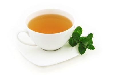 Conoce los beneficios de tomar té