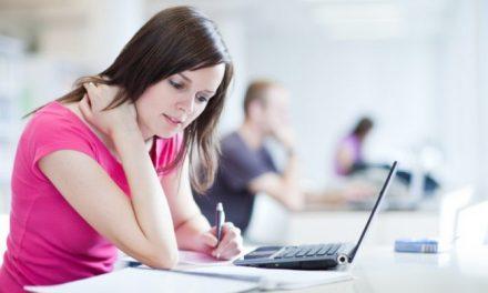 Como crear cursos Online gratis con todas las herramientas de aprendizaje