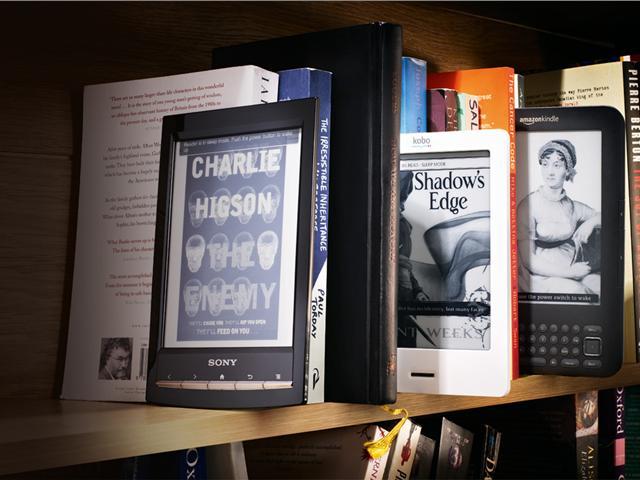 Top 10 sitios para descargar gratis libros pdf