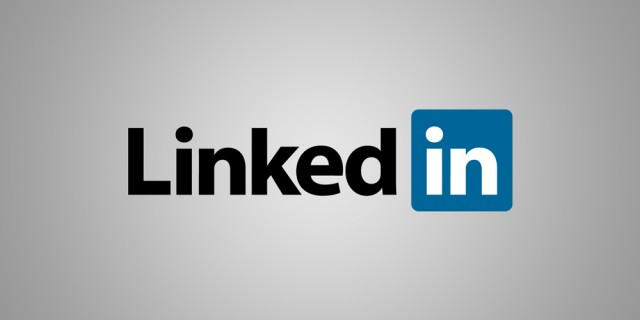 Encontrar empleo Linkedin