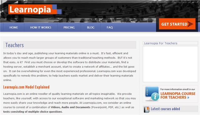 learnopia