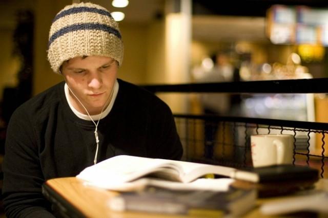 mejorar la memoria para estudiar
