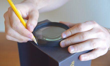 Como hacer un proyector casero para celular [Tutorial]